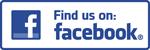 Berliner Ritter auf Facebook Link